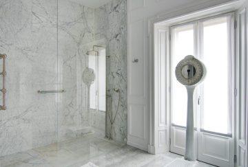 Appartamento privato a Milano